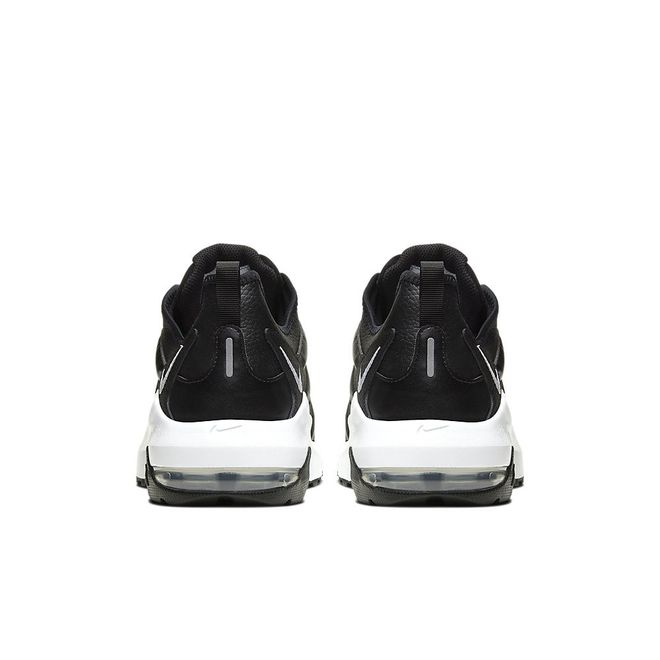 Afbeelding van Nike Air Max Graviton LE