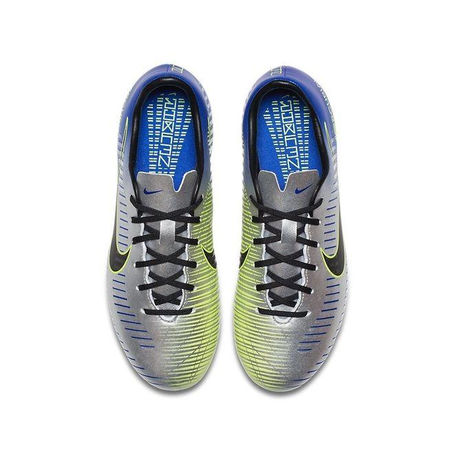 Afbeelding van Nike Mercurial Victory VI Neymar FG Kids