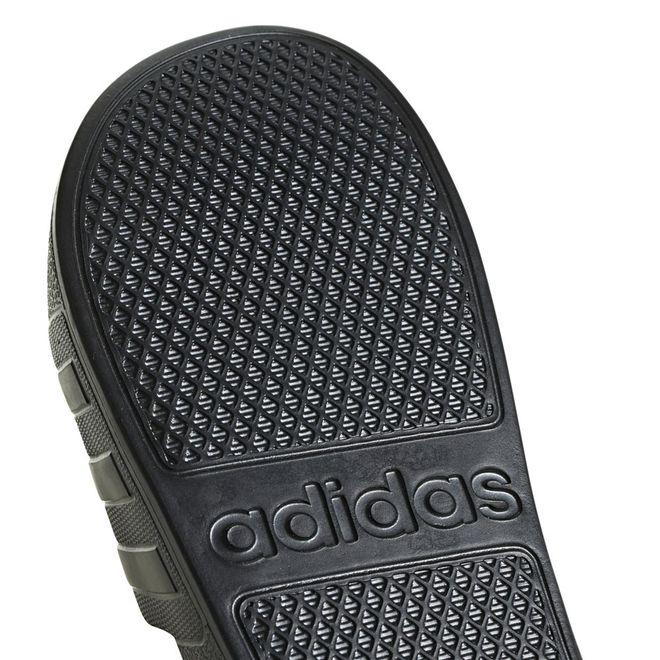 Afbeelding van Adidas Adilette Aqua Slippers Black