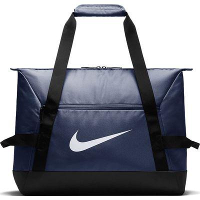 Foto van Nike Academy Team Small Blauw