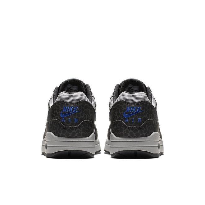 Afbeelding van Nike Air Max 1 SE Reflective