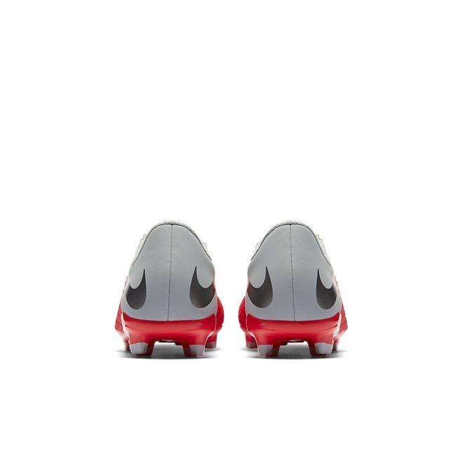 Afbeelding van Nike Hypervenom Phantom III Academy FG Kids Crimson