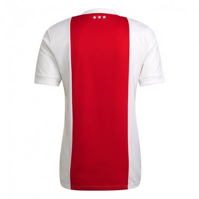 Foto van Ajax Shirt Thuis 2021/22