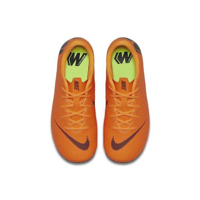 Afbeelding van Nike Vapor 12 Academy PS MG Kids