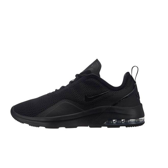 Afbeelding van Nike Air Max Motion 2 Black