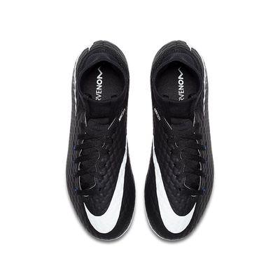 Foto van Nike Hypervenom Phelon 3 DF FG Kids