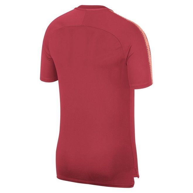 Afbeelding van FC Barcelona Breathe Squad Shirt Tropical Pink