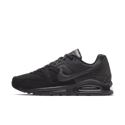 Foto van Nike Air Max Command Leather Noir