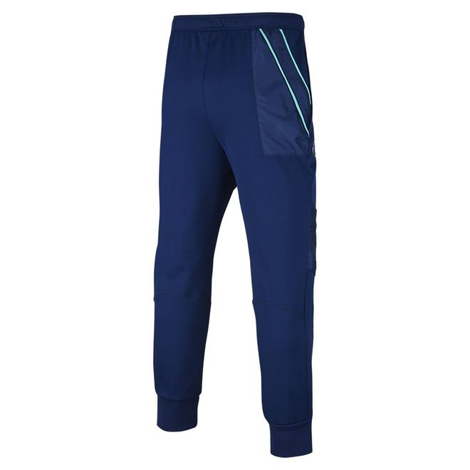 Afbeelding van Nike Dri-FIT Repel Set Kids CR7