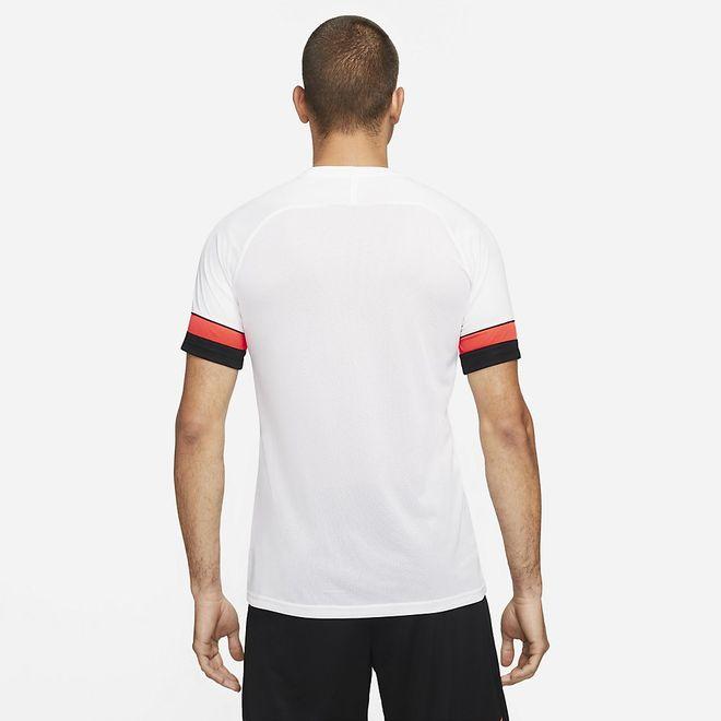 Afbeelding van Nike Dri-FIT Academy Shirt White