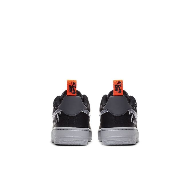 Afbeelding van Nike Air Force 1 Kids Under Construction