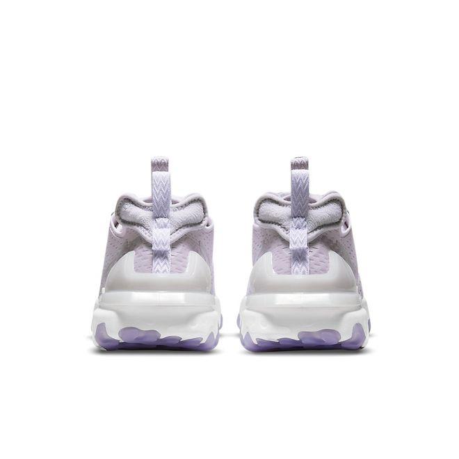 Afbeelding van Nike React Vision Venice