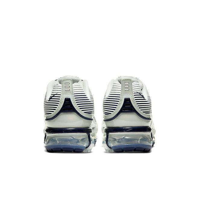 Afbeelding van Nike Air VaporMax 360 Spruce Aura