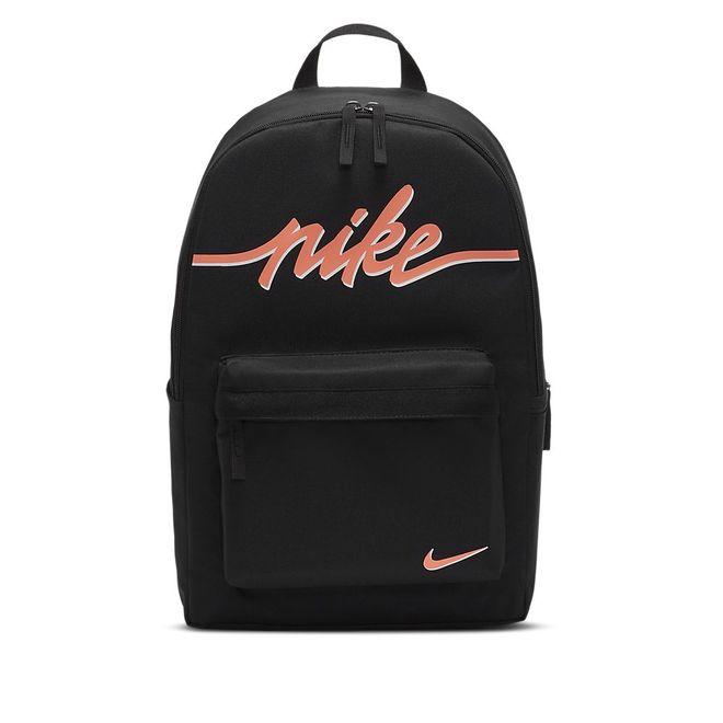 Afbeelding van Nike Air Heritage 2.0 Rugzak Black