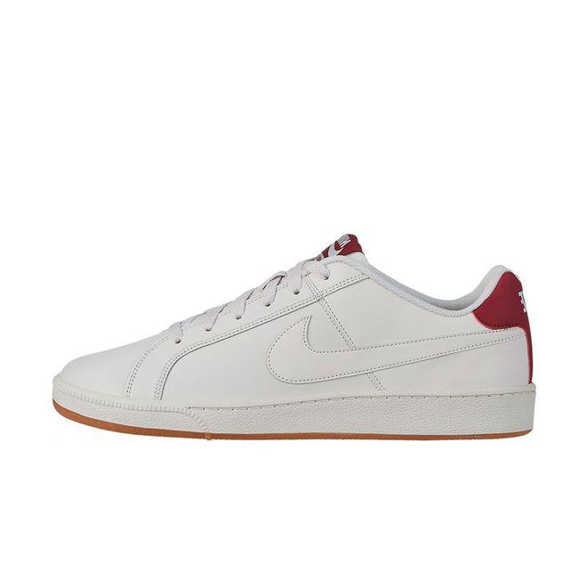 Afbeelding van Nike Court Royale