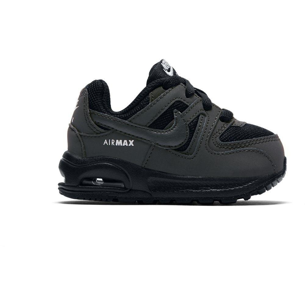 Nike Air Max Command Flex   844346 002