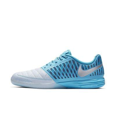Foto van Nike FC247 LunarGato II IC