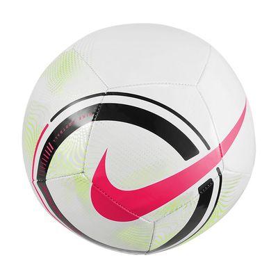 Foto van Nike Phantom Voetbal White