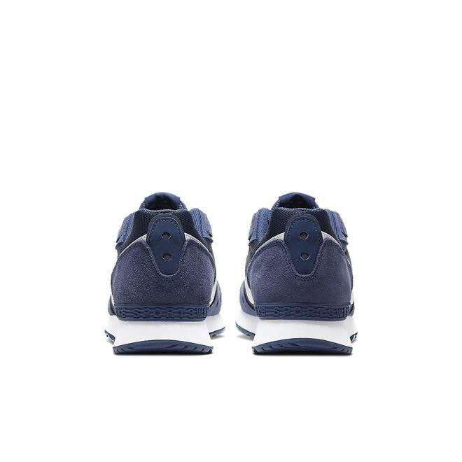 Afbeelding van Nike Venture Runner Midnight Navy