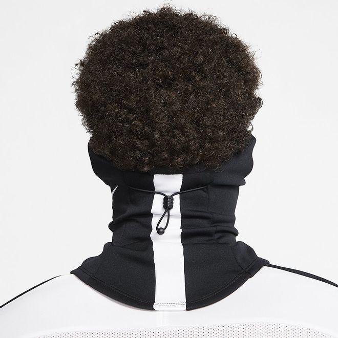 Afbeelding van Nike Strike Winter Warrior Black White