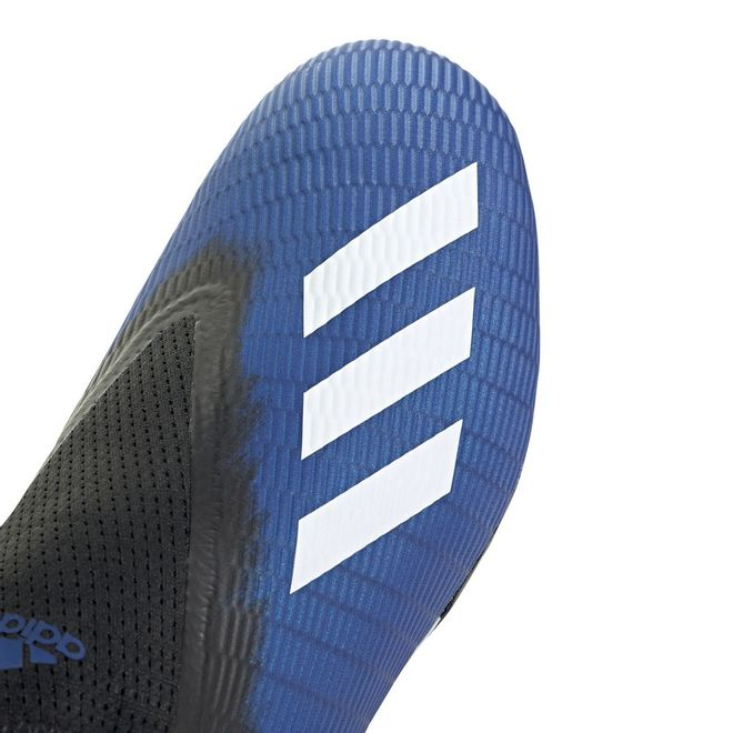Afbeelding van Adidas X 19.3 LL FG Team Royal Blue