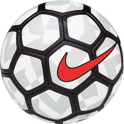 Foto van Nike Premier