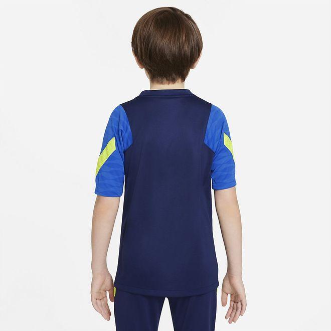 Afbeelding van Tottenham Hotspur Strike Zomerset Kids Binary Blue