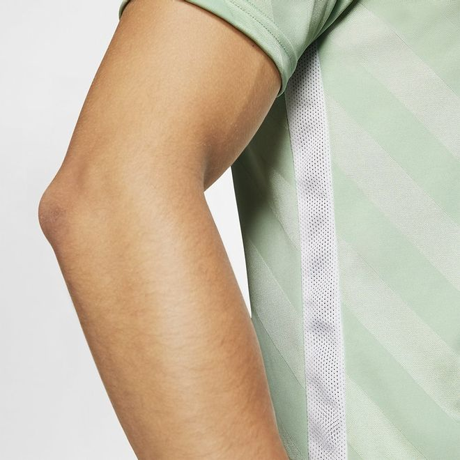 Afbeelding van Nike Dry Academy Top SS Pistachio Frost
