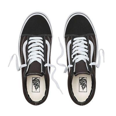 Foto van Vans Old Skool Sneaker