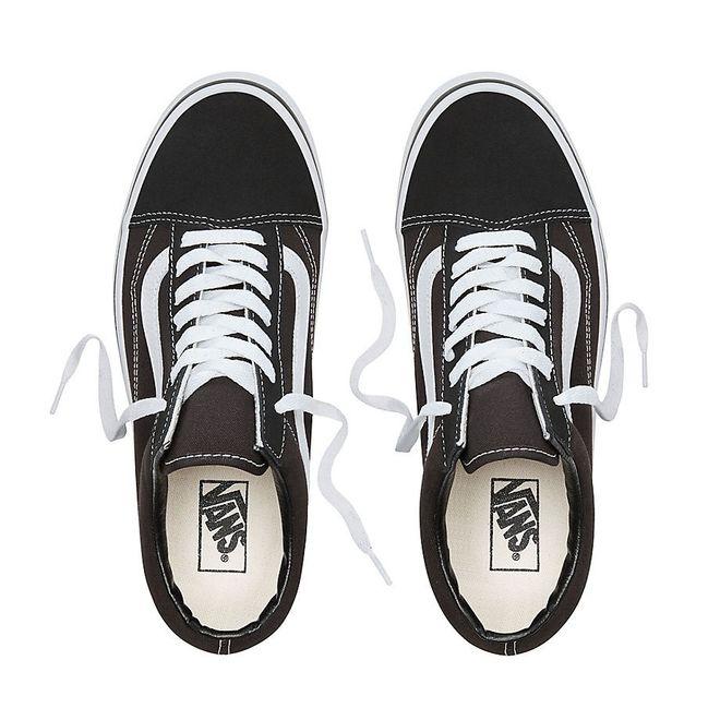 Afbeelding van Vans Old Skool Sneaker