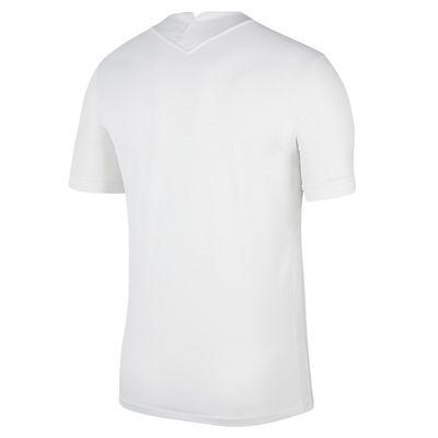 Foto van Tottenham Hotspur Stadium Home Shirt