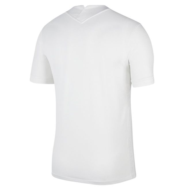 Afbeelding van Tottenham Hotspur Stadium Home Shirt