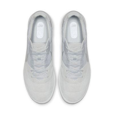 Foto van The Nike Premier II Sala IC