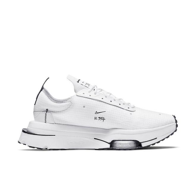 Afbeelding van Nike Air Zoom-Type SE White