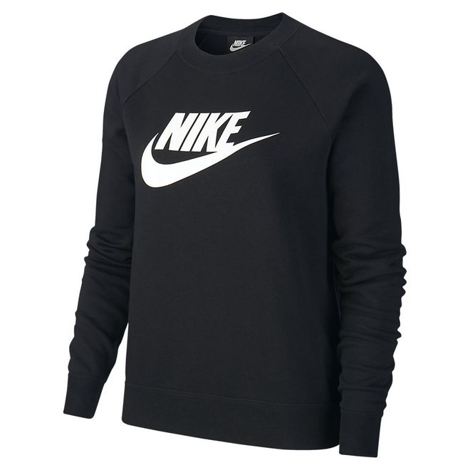 Afbeelding van Nike Sportswear Women Essentials Fleece Sweater