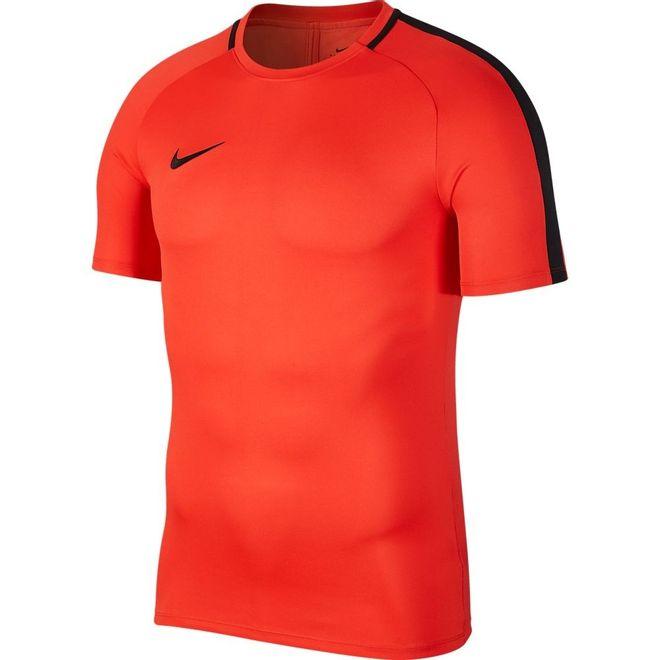 Afbeelding van Nike Dri-FIT Academy Shirt Crimson