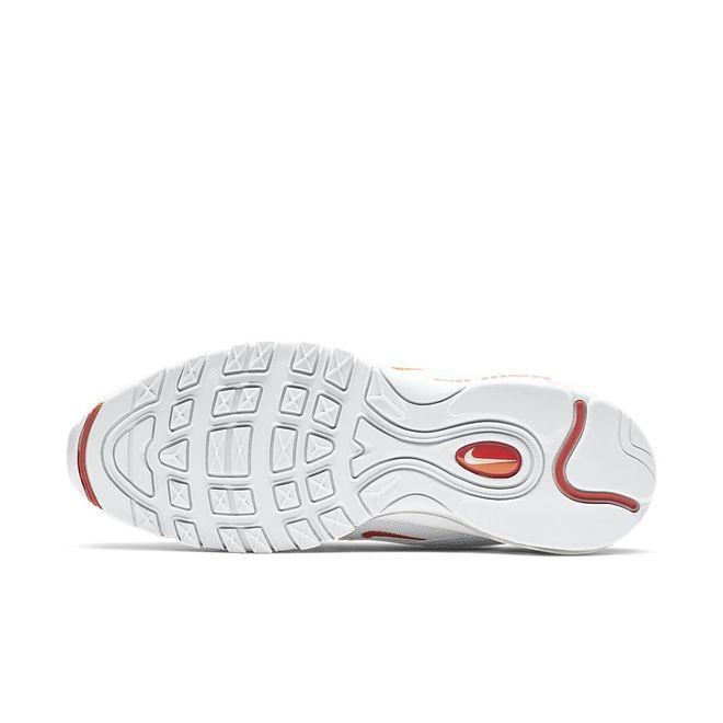 Afbeelding van Nike Air Max 97 Pure Platinium