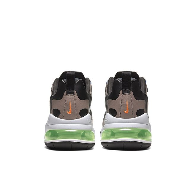 Afbeelding van Nike Air Max 270 React Winter Sepia Stone