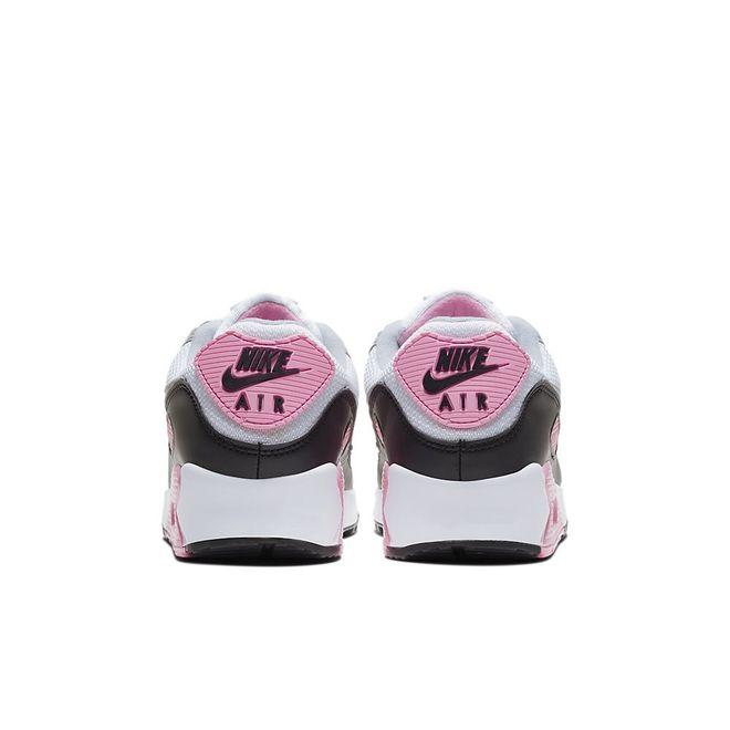 Afbeelding van Nike Air Max 90 WIT Rose