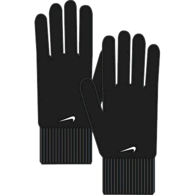 Afbeelding van Nike Knitted Gloves SR