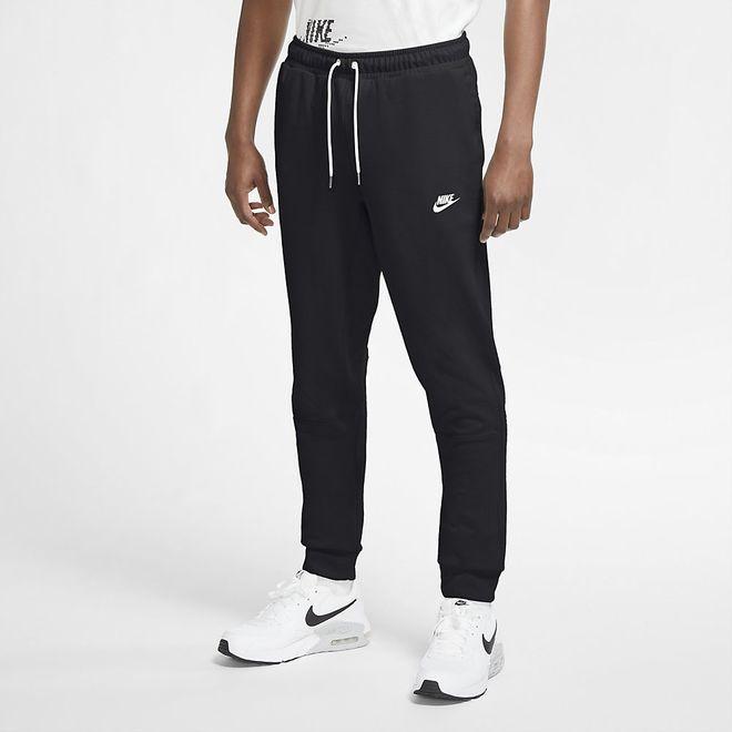 Afbeelding van Nike Sportswear Modern Jogger Pant Black