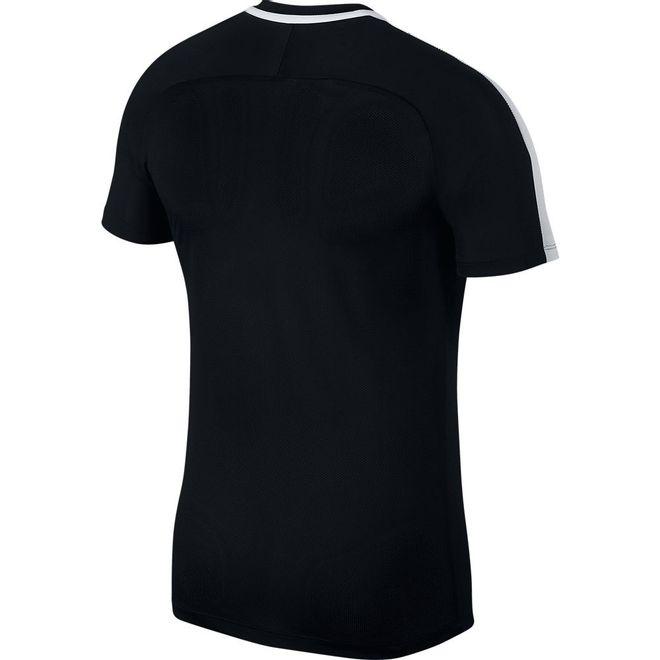 Afbeelding van Nike Dri-FIT Academy GX Shirt Black