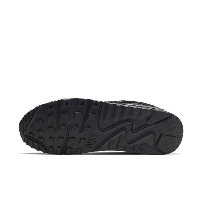 Afbeelding van Nike Air Max 90 OG Iron Grey