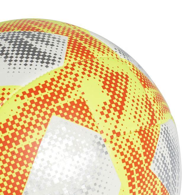 Afbeelding van Adidas Conext 19 Top Capitano Voetbal