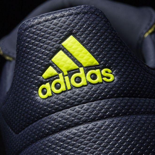 Afbeelding van Adidas Copa 17.3 Geel FG