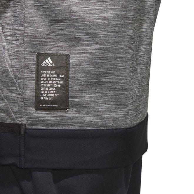 Afbeelding van Adidas Z.N.E. Reversible Set Kids