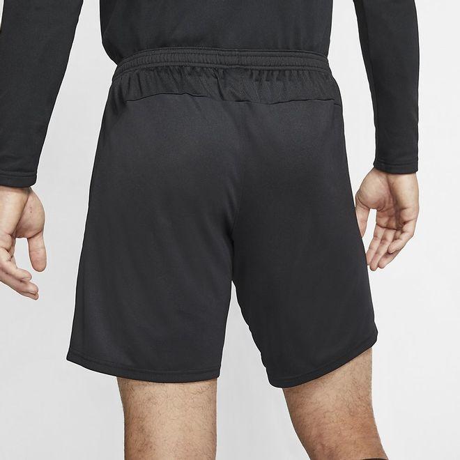 Afbeelding van Nike Academy 20 Short Black