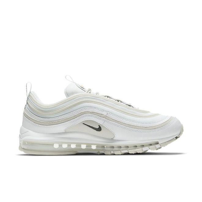 Afbeelding van Nike Air Max 97 White