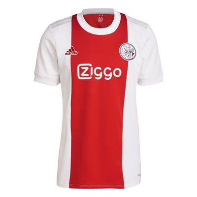 Foto van Ajax Shirt Thuis 2021/22 Kids