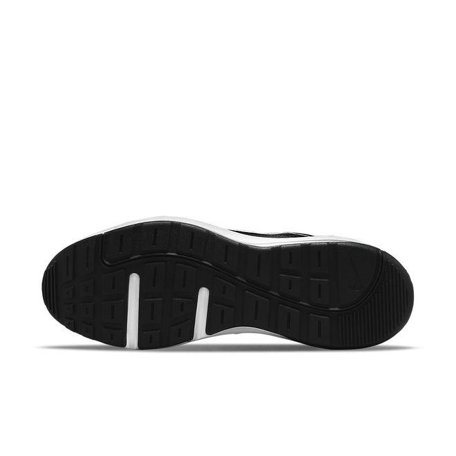 Afbeelding van Nike Air Max AP Black White